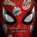 Far From Home Suite Home - Michael Giacchino