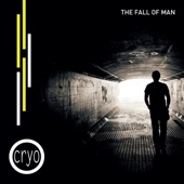 Cryo - Remember