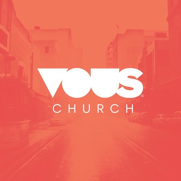 VOUS Church