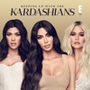 Keeping Up With the Kardashians, Season 17 - Synopsis and Reviews