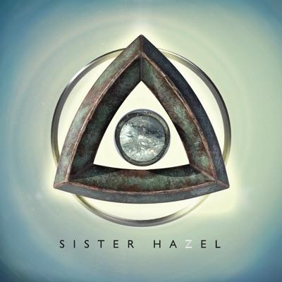 Earth - Sister Hazel