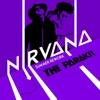 Nirvana (Summer Rework) - Single