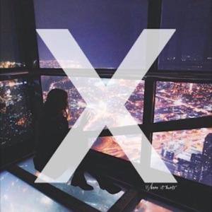 BONNIE X CLYDE - Where It Hurts