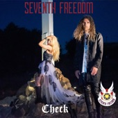 Seventh Freedom - Check