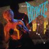 David Bowie - Let's Dance (2018 Remaster) bild