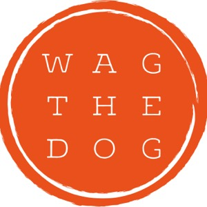 Wag the Dog - en idrottspodd med motivation och talang