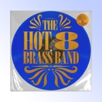 Hot 8 Brass Band - Love Will Tear Us Apart (J-Felix Remix)