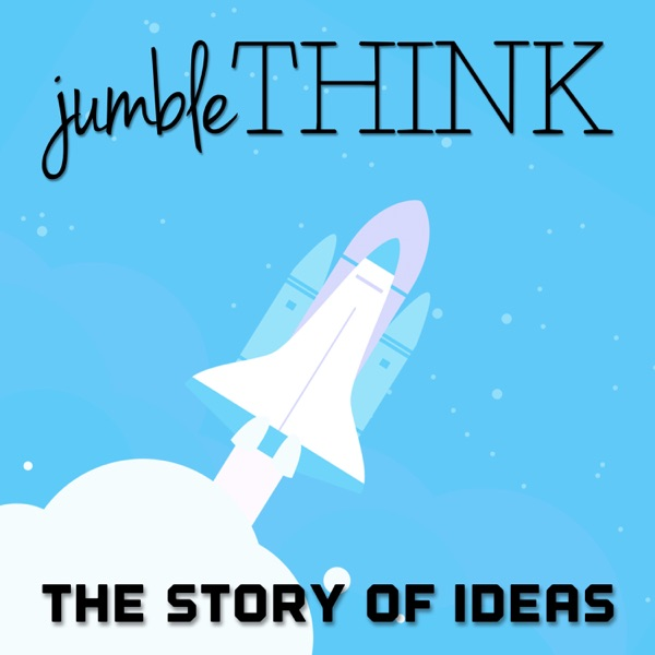 jumbleThink Revisited 2.0