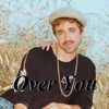 Over You - Single