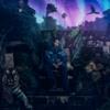 TroyBoi - V!BEZ, Vol. 3 - EP