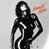 Ciara - Beauty Marks  artwork