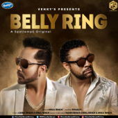 [Download] Belly Ring MP3