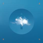 Darkhan Juzz - TBRN