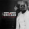 À qui la faute feat Orelsan - Kery James mp3