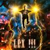 !!! by LEX