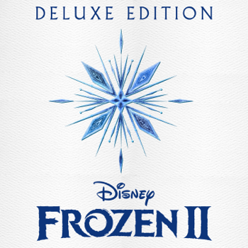 Various Artists Frozen 2 (Original Motion Picture Soundtrack / Deluxe Edition) music review