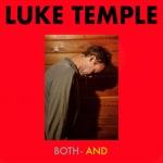 Luke Temple - ( D )