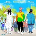 Héctor Guerra, El Dusty & Kumar Sublevao-Beat - No Va