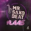 Mr. Saxobeat by Klaas iTunes Track 1