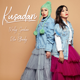 Download Mp3 Melly Goeslaw & Rita Effendy - Kusadari