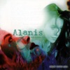 Jagged Little Pill (25th Anniversary Deluxe Edition), Alanis Morissette