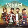 Veham feat Aamber Dhillon Desi Crew - Dilpreet Dhillon mp3
