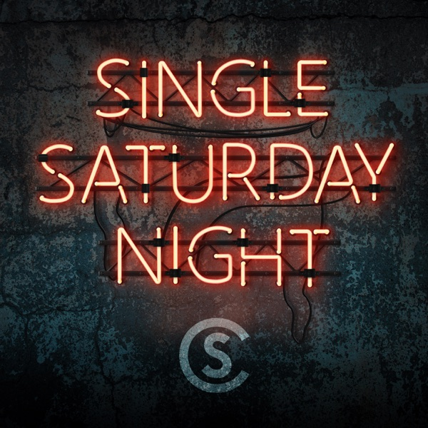 Single Saturday Night - Single