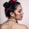 Geena Fontanella - Diamonds (Acoustic) artwork