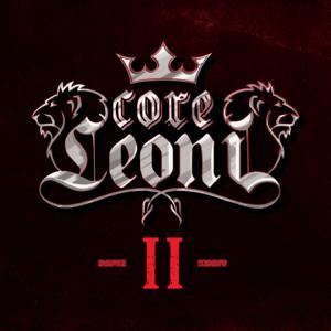 CoreLeoni - II