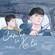 Chillies - Cảm Ơn Và Xin Lỗi (Thưa Mẹ Con Đi OST)