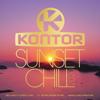 Kontor Sunset Chill 2020 (DJ Mix) - Verschiedene Interpreten