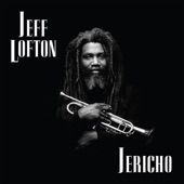 Jeff Lofton - You Blues You Lose