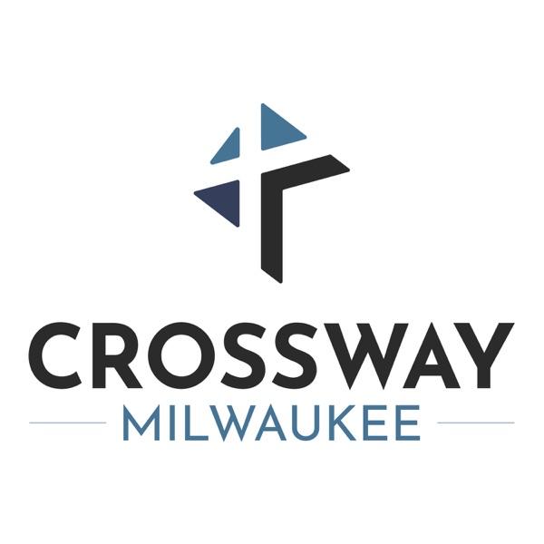 CrossWay Milwaukee - Sermons