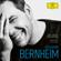 Benjamin Bernheim, PKF - Prague Philharmonia & Emmanuel Villaume - Benjamin Bernheim