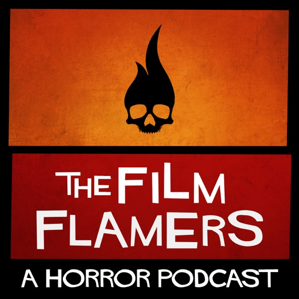 Top Ten Creepy Love Songs – The Film Flamers: A Horror Movie Podcast