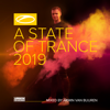 Armin van Buuren - A State of Trance 2019 (DJ Mix) artwork