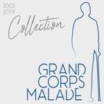 Grand Corps Malade - Je viens de là