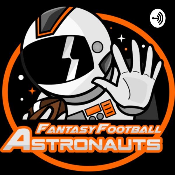 Fantasy Football Astronauts