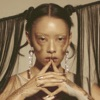 Comme des Garçons (Like the Boys) by Rina Sawayama iTunes Track 1