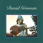 David Grisman - Hold To God's Unchanging Hands