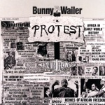 Bunny Wailer - Johnny Too Bad