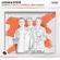 Lucas & Steve - Perfect (feat. Haris) [LUM!X Remix]