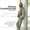 Charlie Landsborough