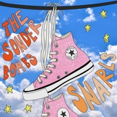The Sonder Bombs - Pindrop