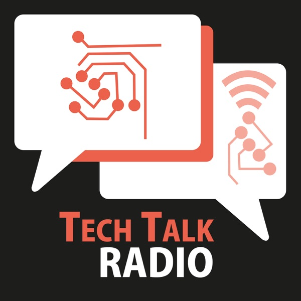 TECH TALK RADIO | Listen Free on Castbox. Does Google Maps Talk To You on