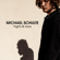 All I Need - Michael Schulte