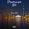 Denzo700 - Lil Nas X Gunna X Lil Baby Type Beat
