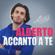 Accanto a te - Alberto Urso