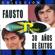 Fausto Te Inventé free listening