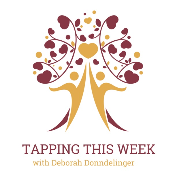 Tapping This Week